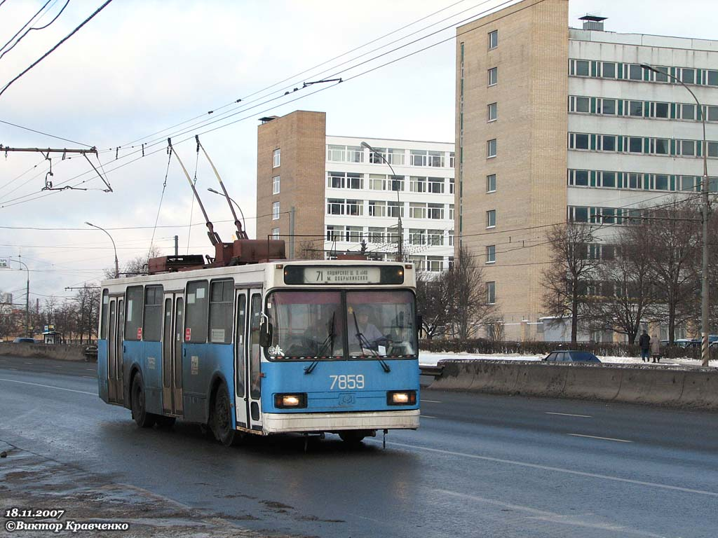 Расписание маршрутов московских троллейбусов  Интересная