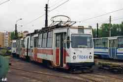санкт-петербург рыбацкое автобус