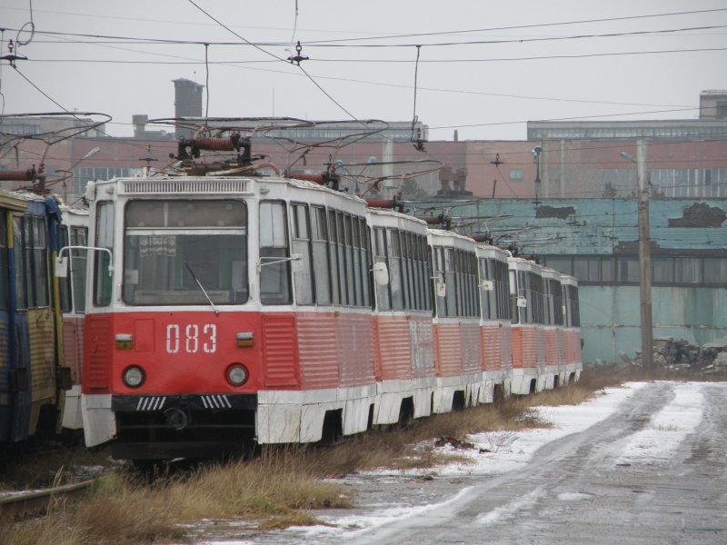 http://transphoto.ru/photo/01/11/85/111858.jpg