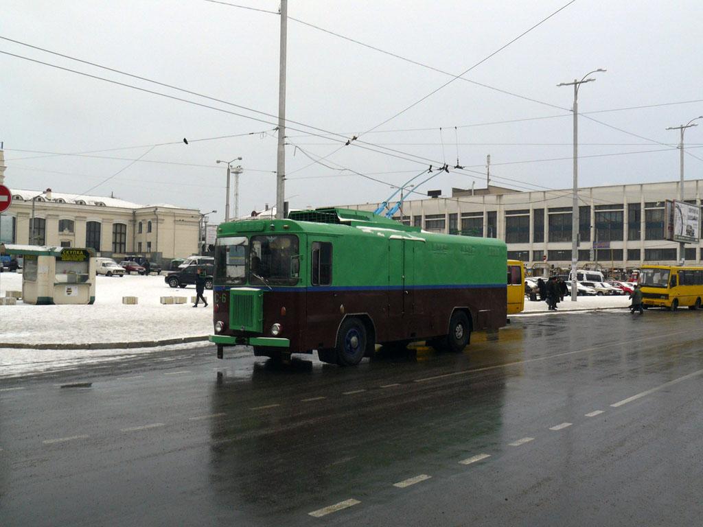 http://transphoto.ru/photo/01/19/00/119007.jpg
