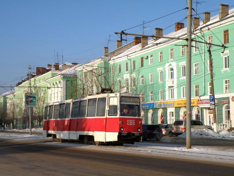 http://transphoto.ru/photo/01/25/77/125773.jpg