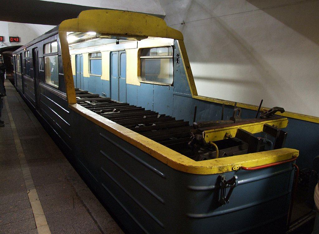 обратил фото грузового состава метро собрали другие примеры