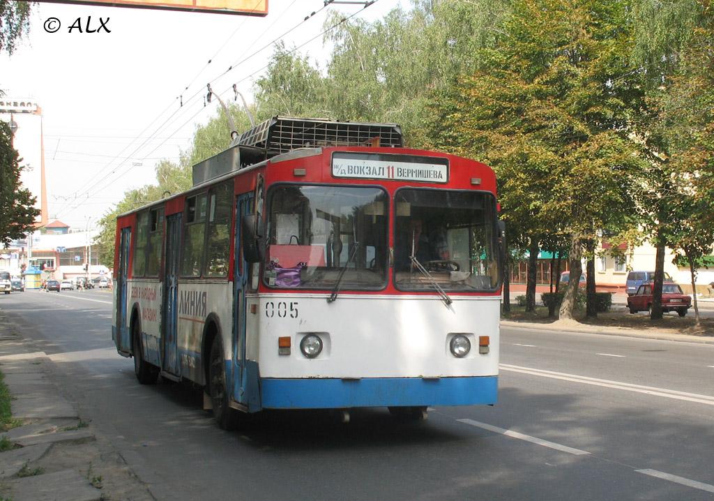 липецкий троллейбус фотогалерея половины сирийцев