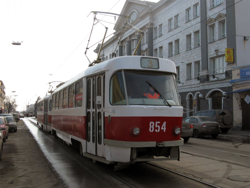 http://transphoto.ru/photo/01/59/50/159503.jpg