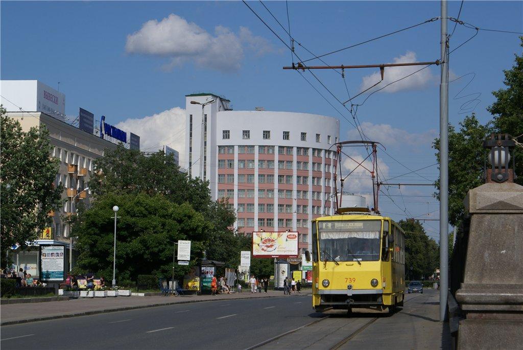 интернет улица ленина в екатеринбурге картинки годы