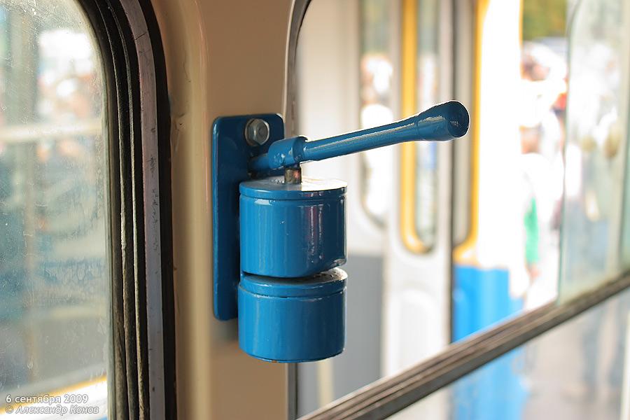 Компостер в автобусе фото