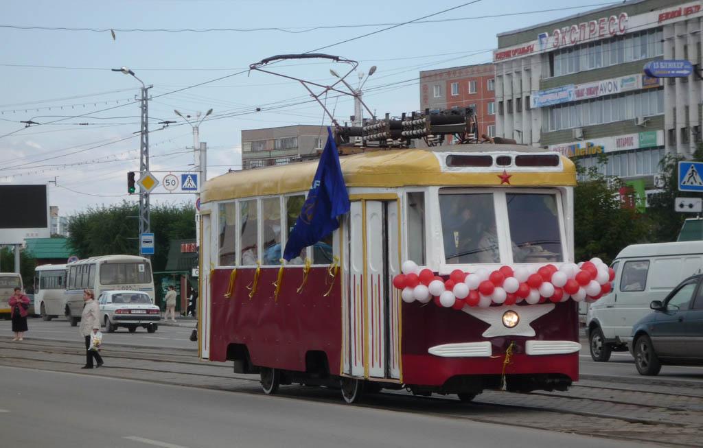 http://transphoto.ru/photo/02/22/27/222277.jpg