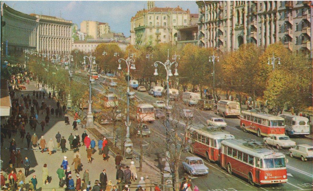 Картинки прикольные, фото на открытку киев