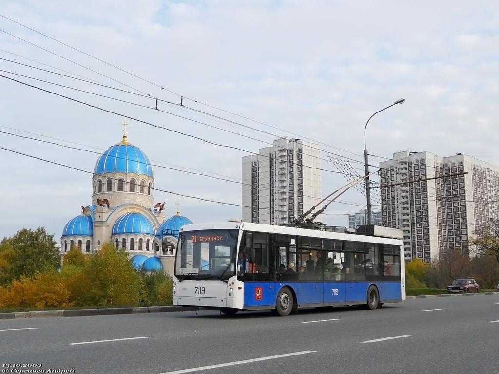 Портал Москва Пассажирская  маршруты автобусов маршруты