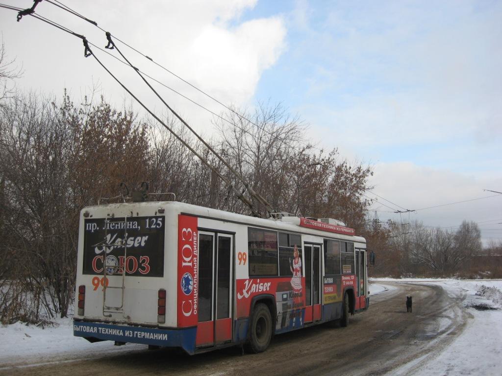 http://transphoto.ru/photo/02/44/31/244319.jpg
