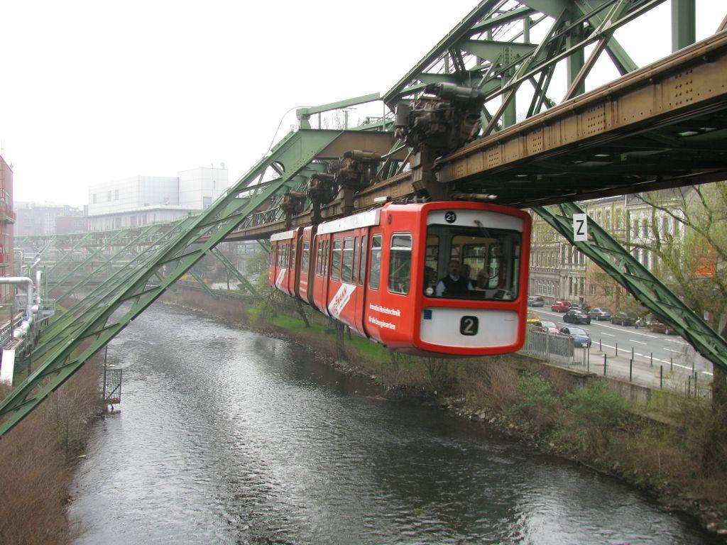 Dating Wuppertal, Arnsberg, - flirte im Chat von