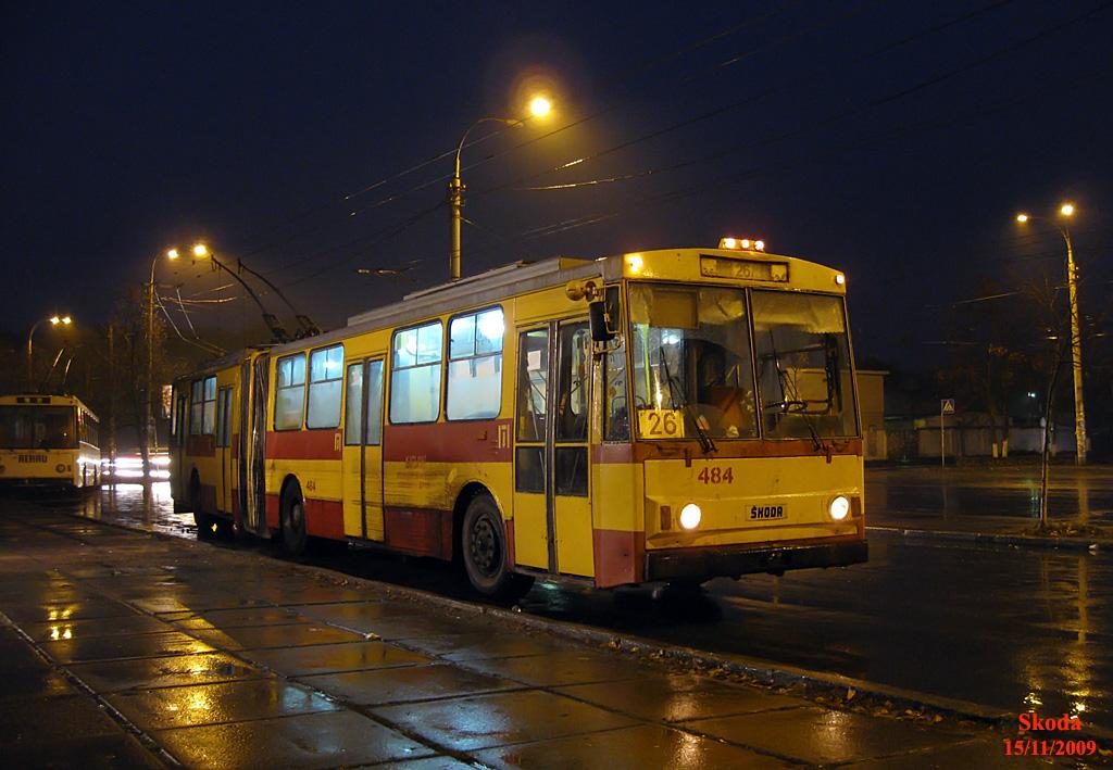 88 маршрут красноярск расписание