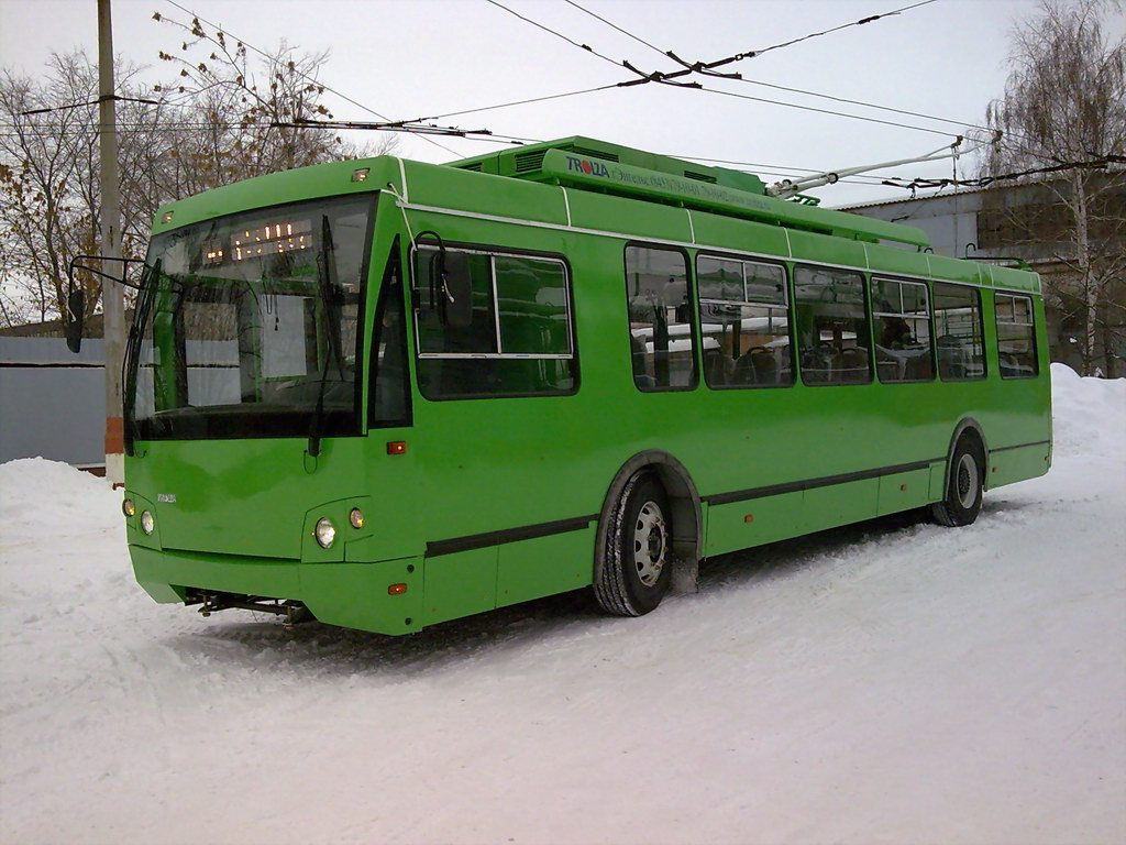 http://transphoto.ru/photo/02/69/54/269547.jpg