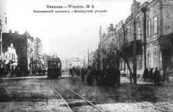 http://transphoto.ru/photo/02/88/30/288304_s.jpg