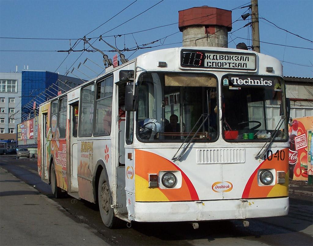 Автобус №74 — Маршруты Петербурга