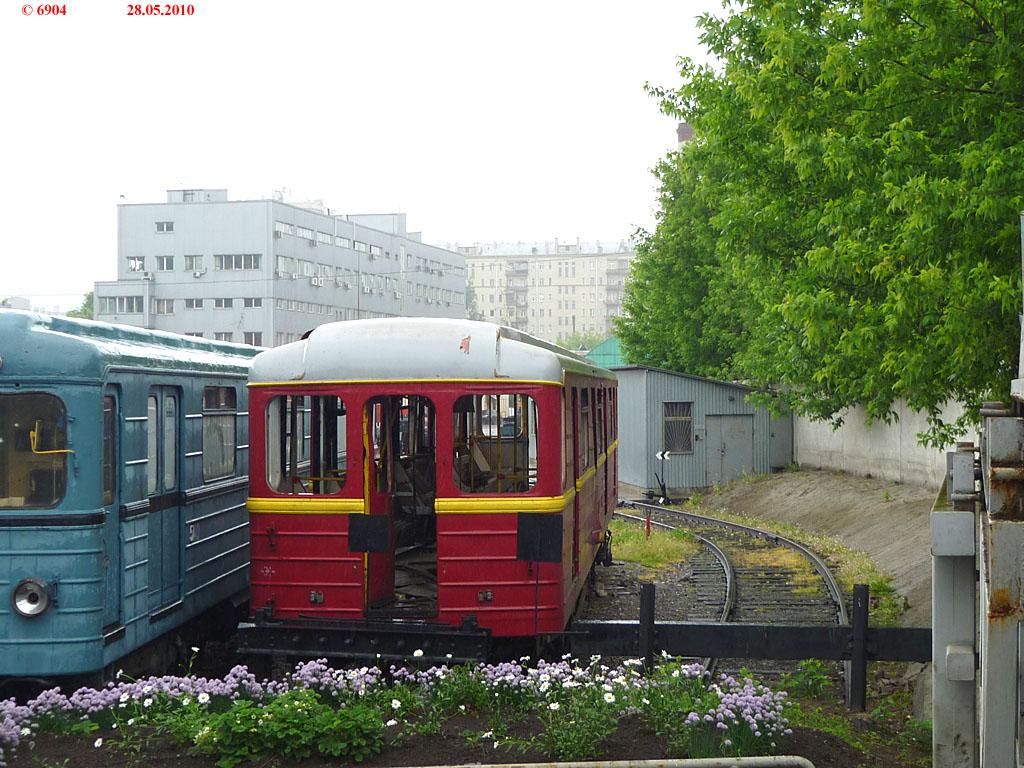 http://transphoto.ru/photo/03/07/90/307901.jpg