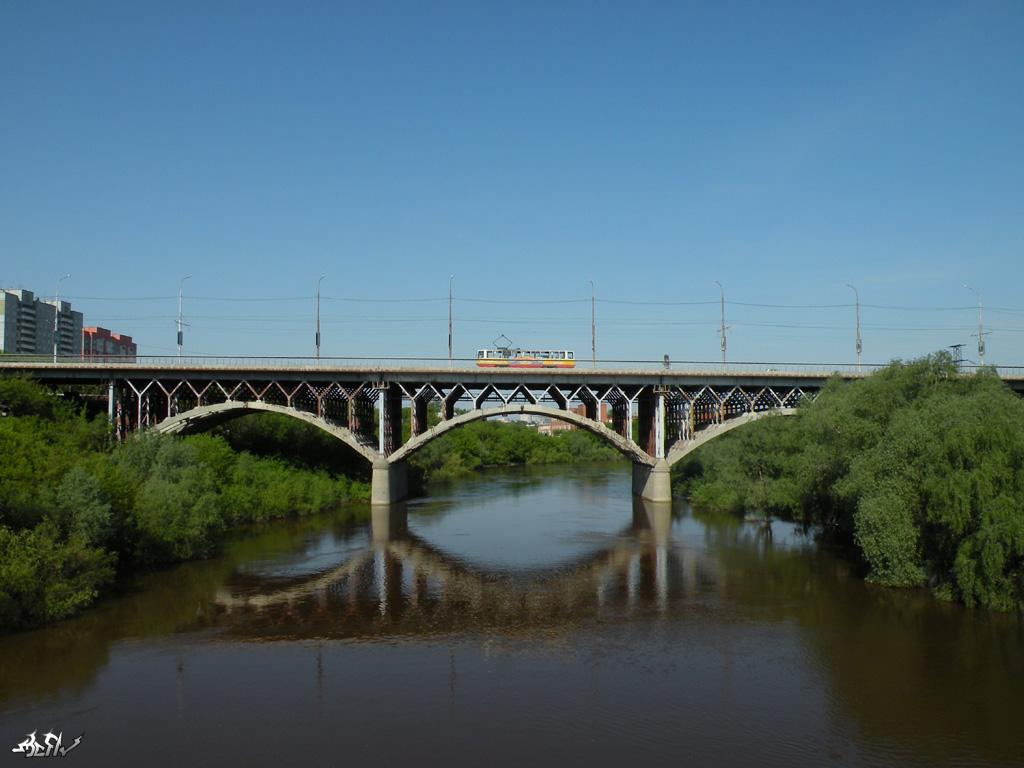 хочу познакомить фото мосты омска ангелы