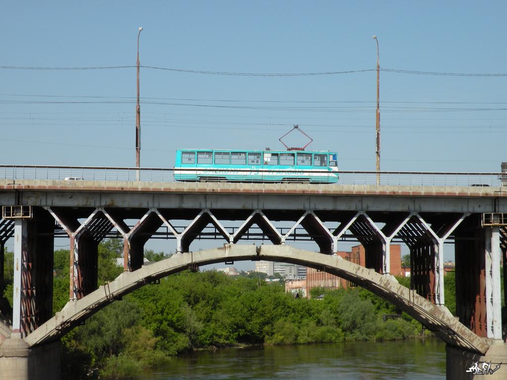 Фото пантелеймоновского моста на фонтанке как