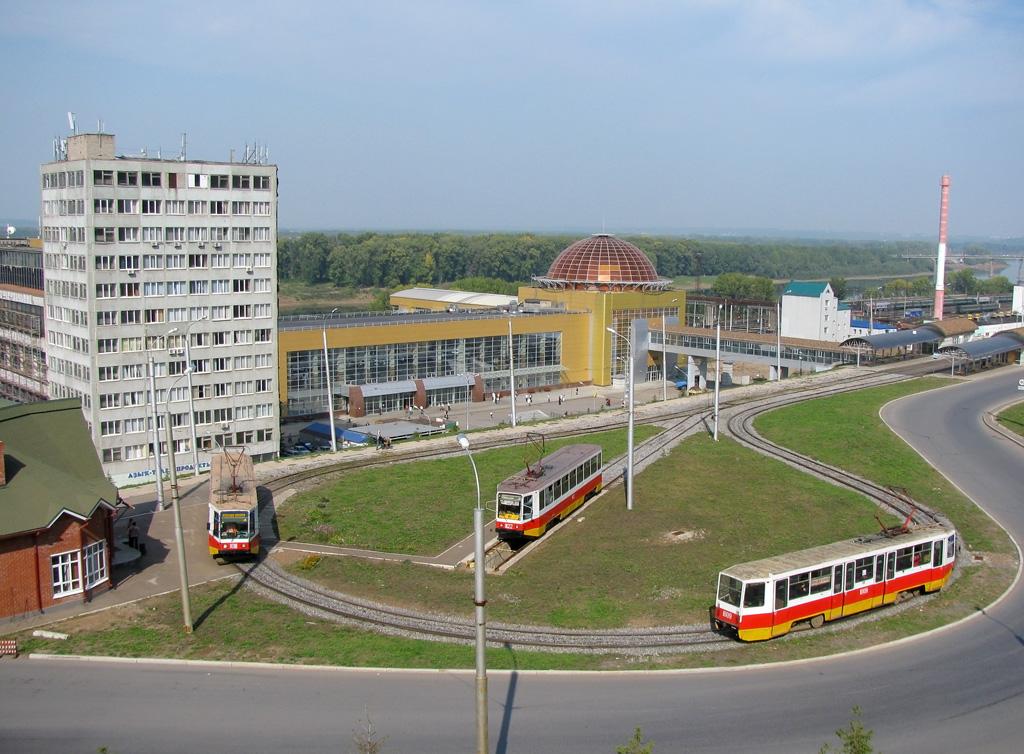 http://transphoto.ru/photo/03/16/91/316918.jpg