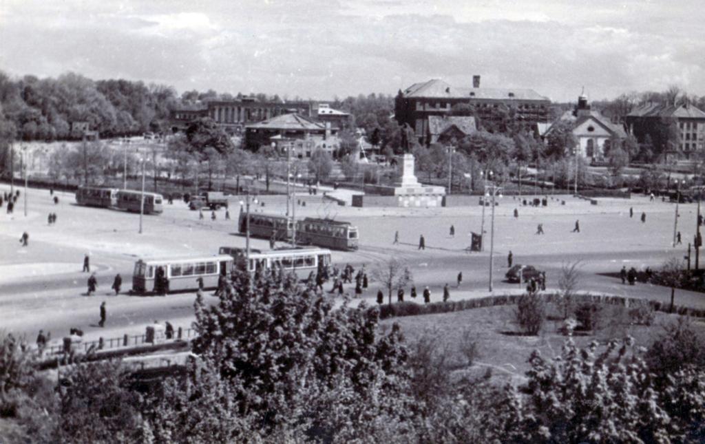 осаго калининград
