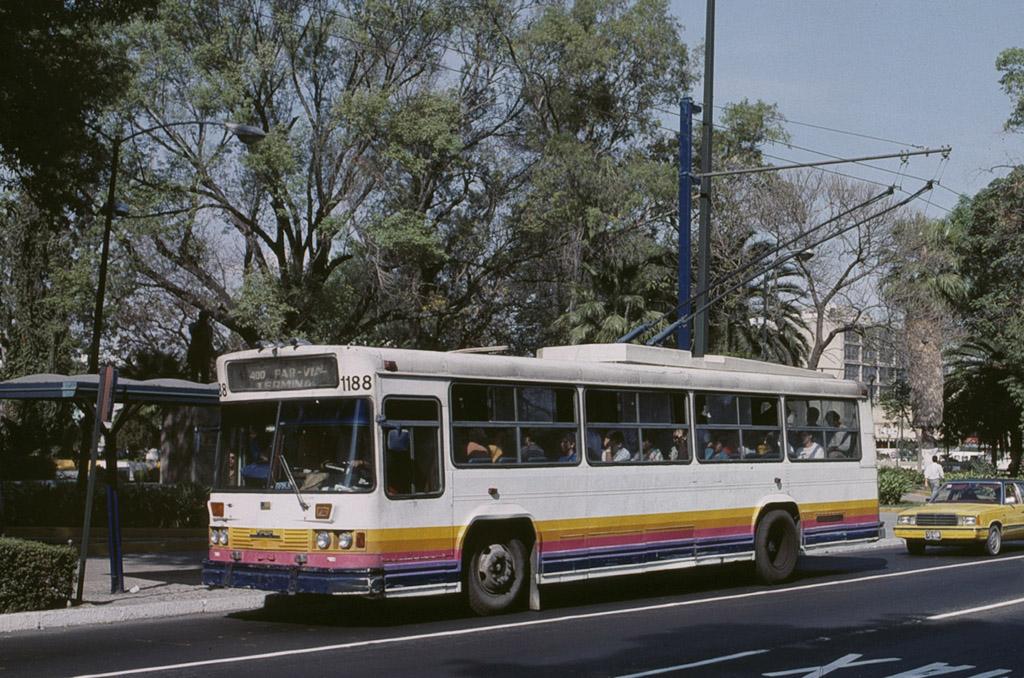 Японку в троллейбусе 3 фотография