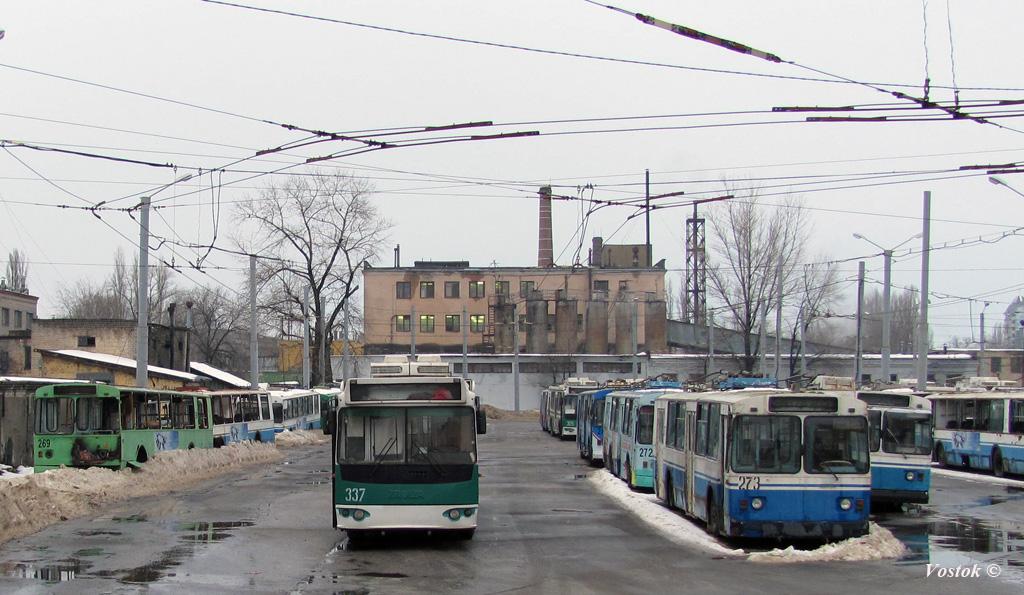 центробежные троллейбусное депо красноярск вакансии мужскую стрижку учетом