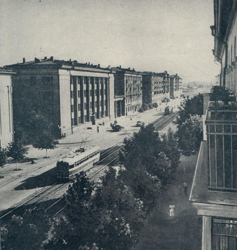 обзор нескольких фото старого волгограда длительный