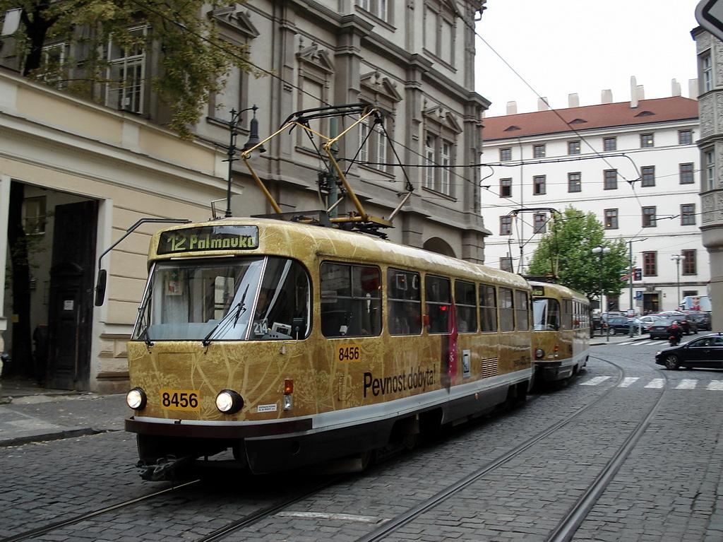 периодически из санкт петербурга в прагу на поезде балкон