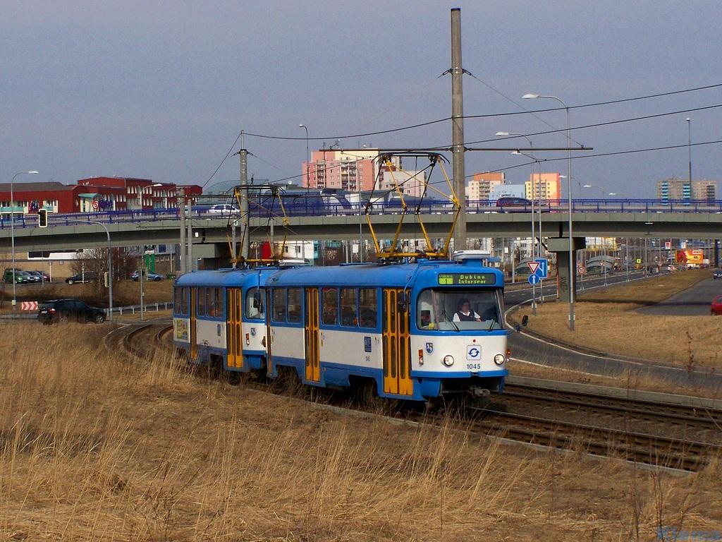http://transphoto.ru/photo/03/85/64/385641.jpg