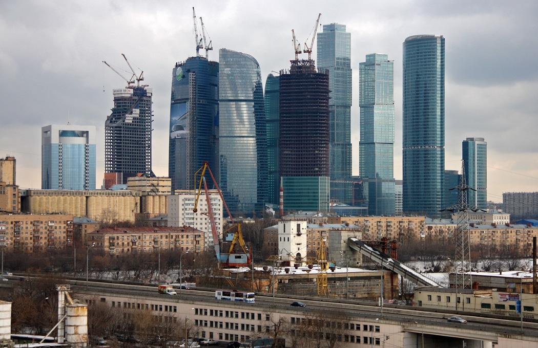 http://transphoto.ru/photo/03/86/72/386721.jpg