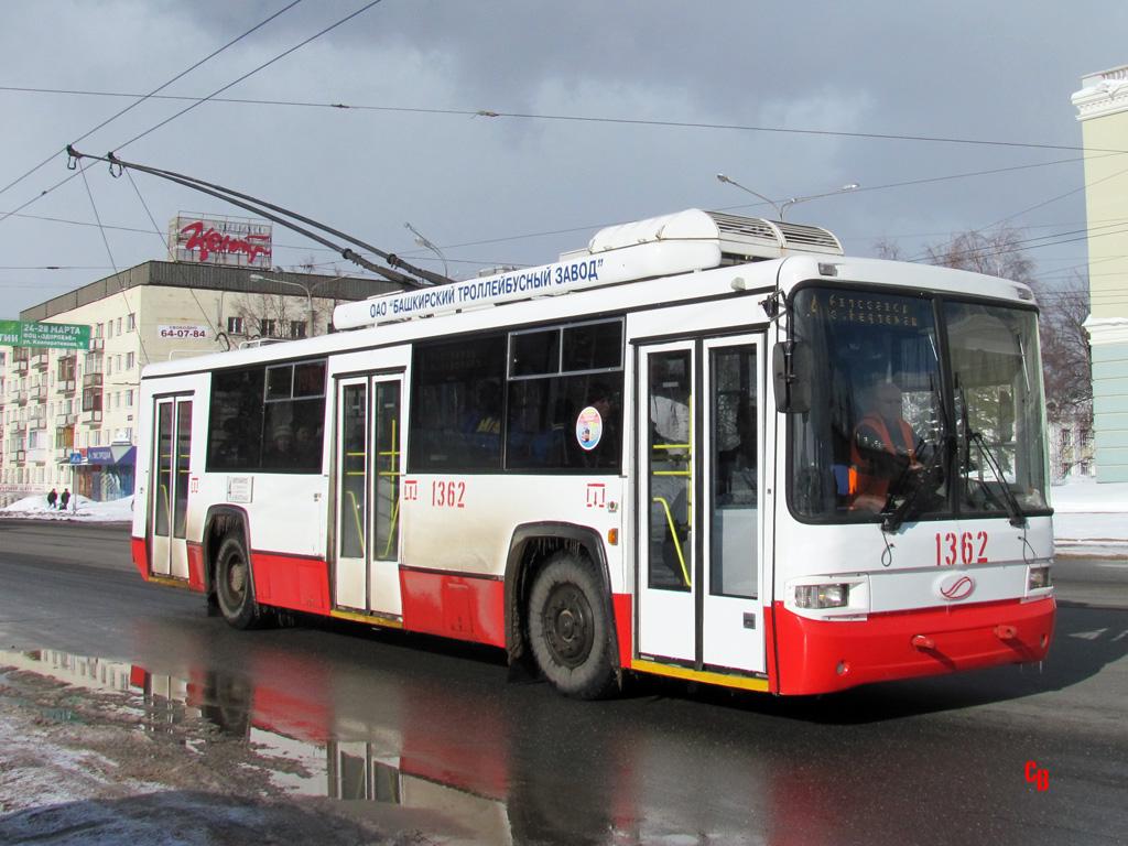 троллейбус картинки фото улица ижевск
