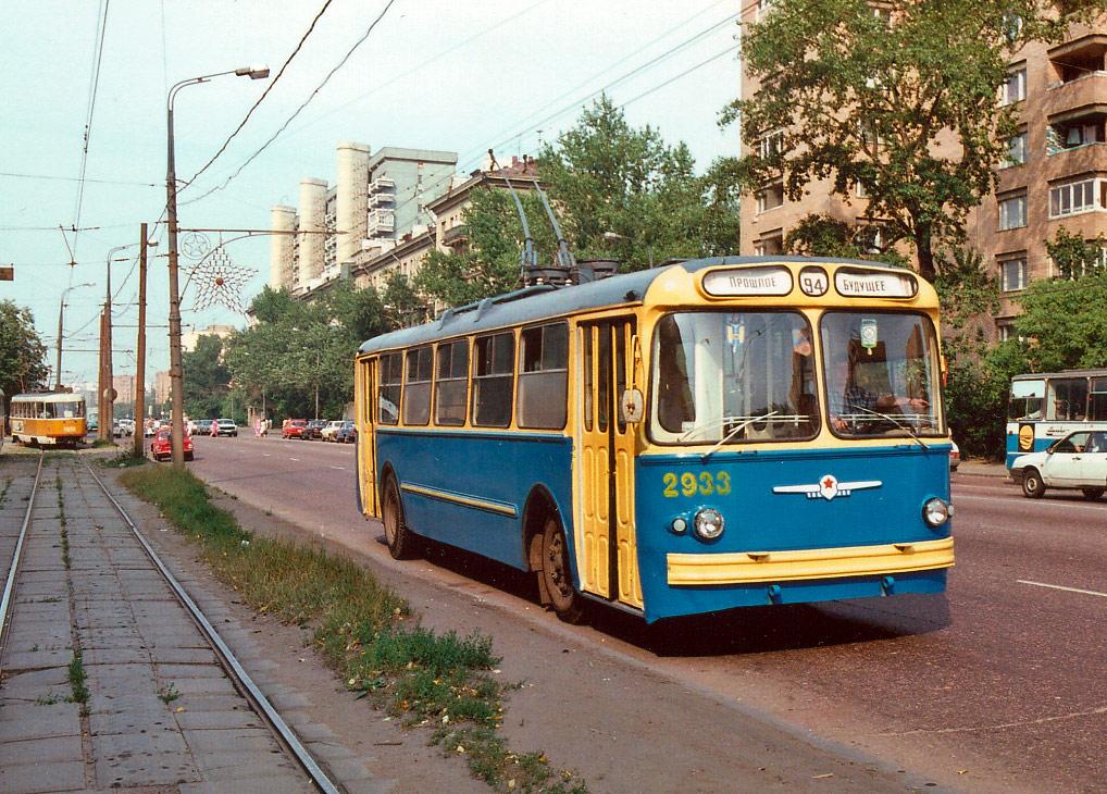 http://transphoto.ru/photo/03/89/74/389744.jpg