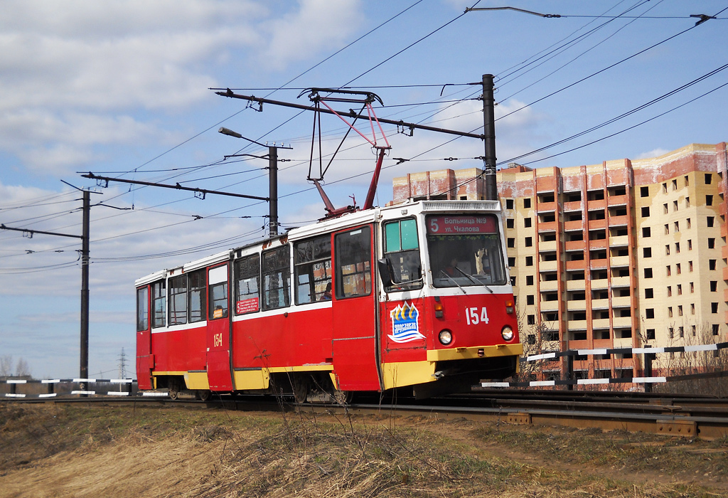 ярославские трамваи фото вагонов продуманной