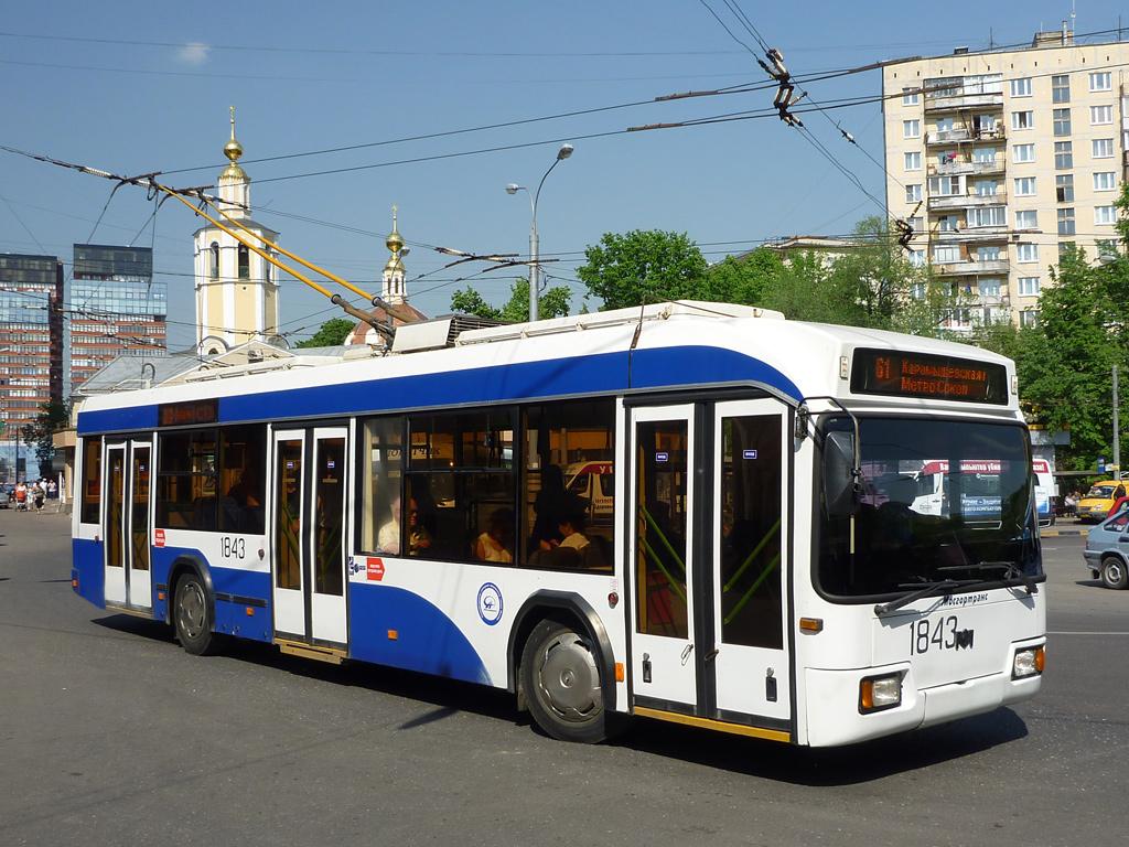 Картинки автобуса и троллейбуса