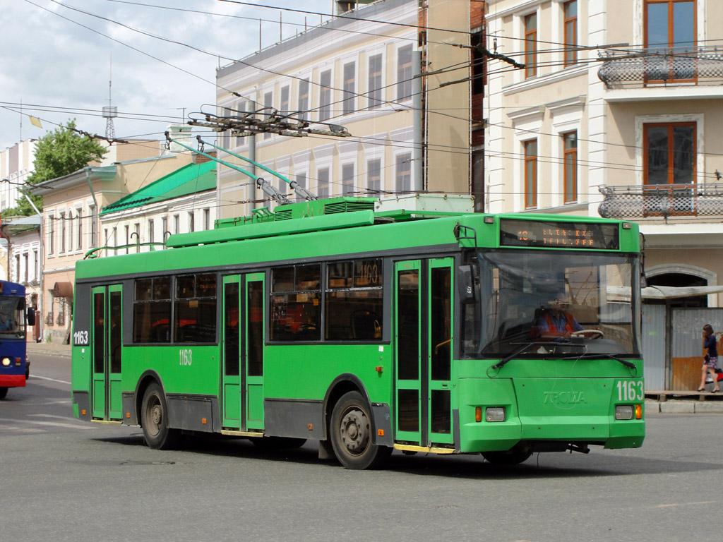 Рамка для поздравлений зеленого цвета произведения