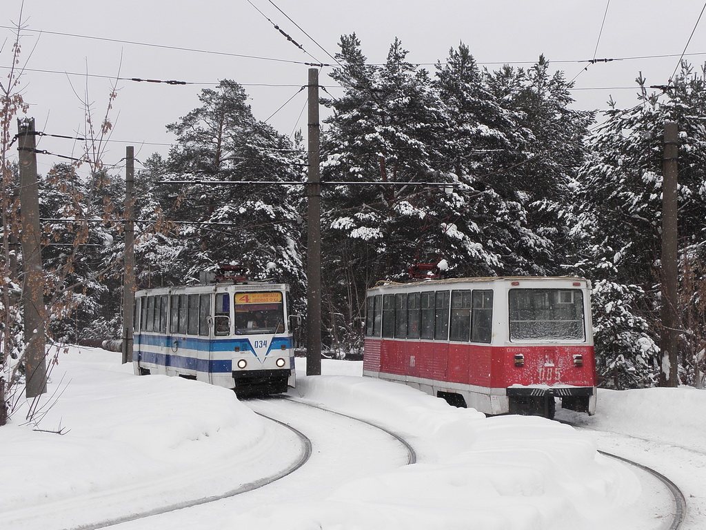 http://transphoto.ru/photo/04/10/36/410368.jpg