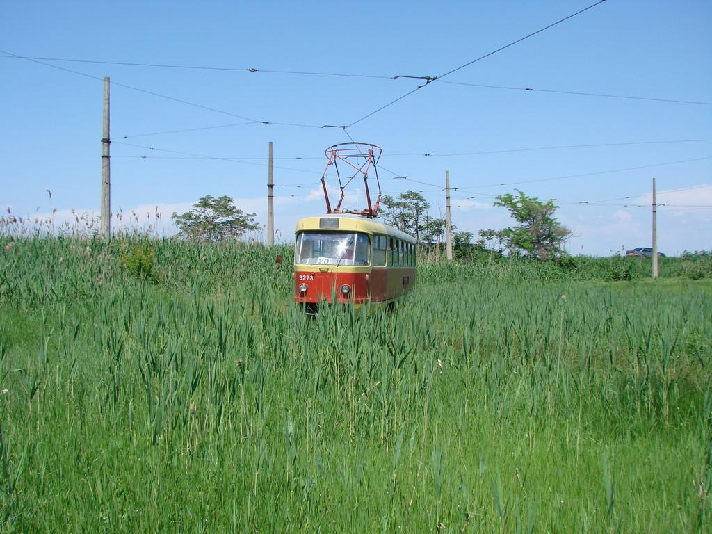 http://transphoto.ru/photo/04/14/21/414217.jpg