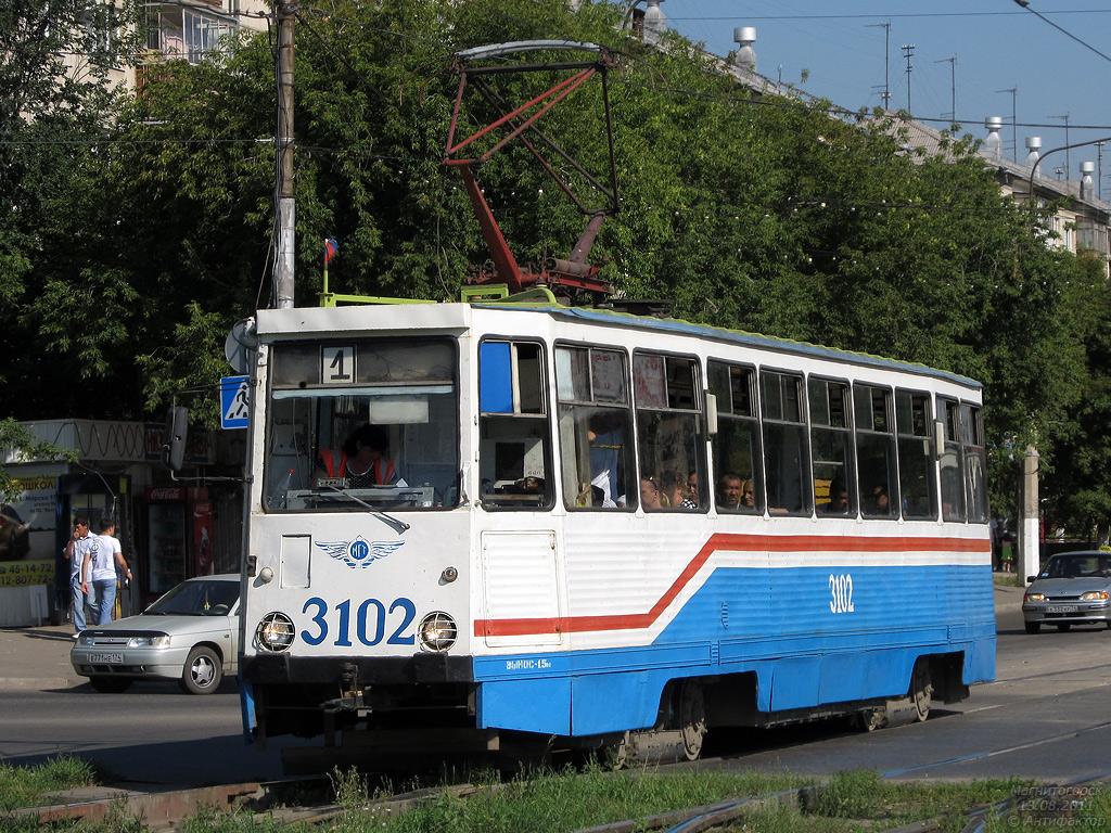 Казахстан производственный календарь на 2012 год