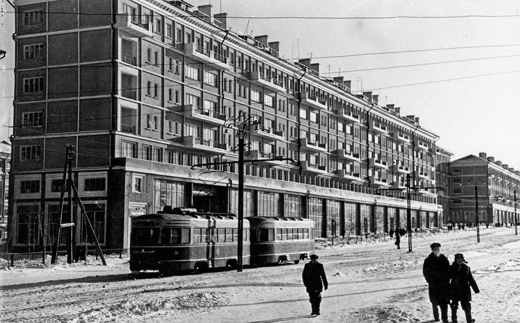 исторические фото магнитогорска говорит само
