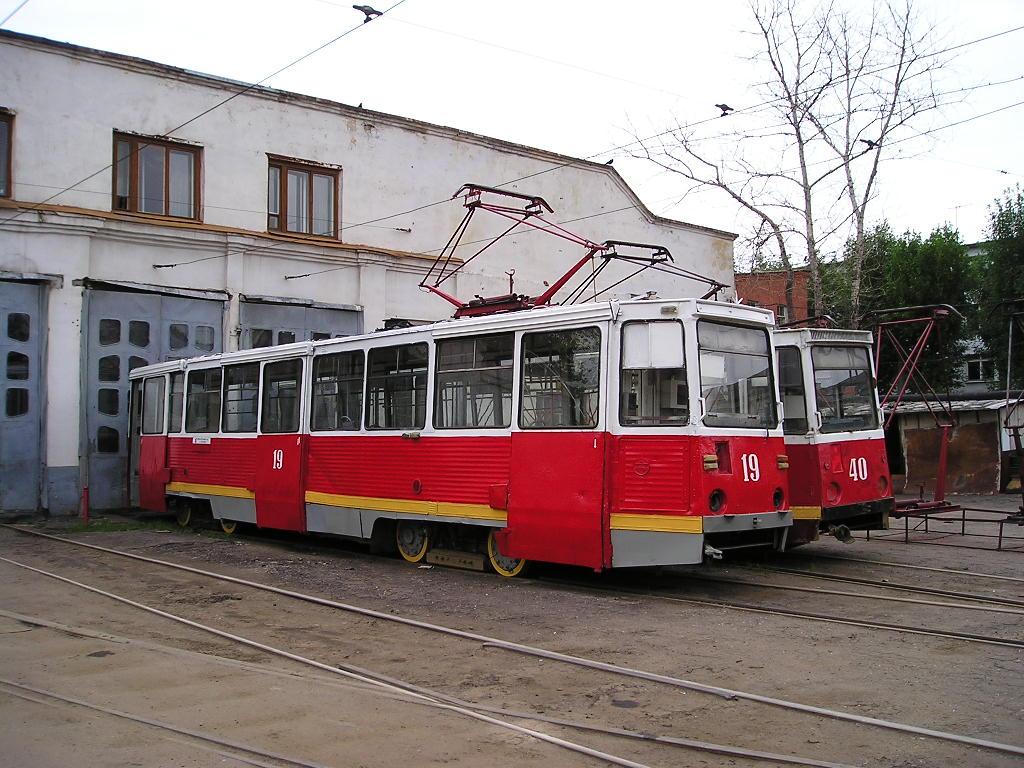 ярославские трамваи фото вагонов шале настоящее