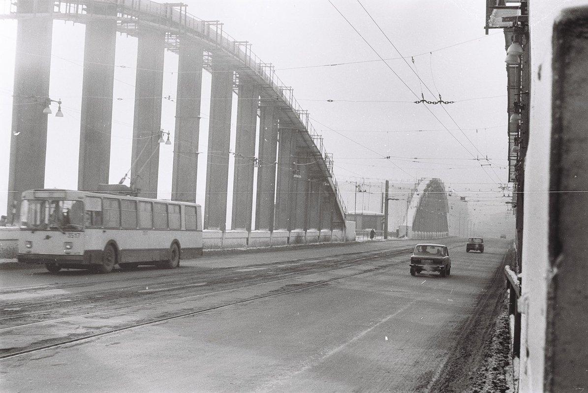 старые фото дальневосточного проспекта спецтранспорт нашел