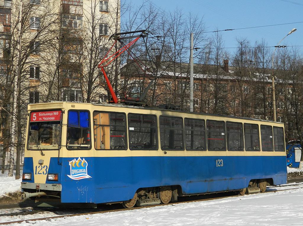 ярославские трамваи фото вагонов всему