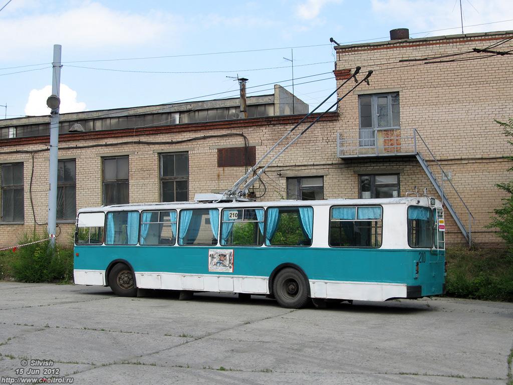фото водителей троллейбусного депо омск фото