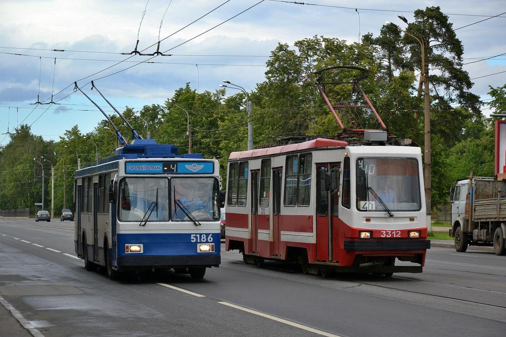 новые троллейбусы и трамвай только фото подключения стиральной машинки