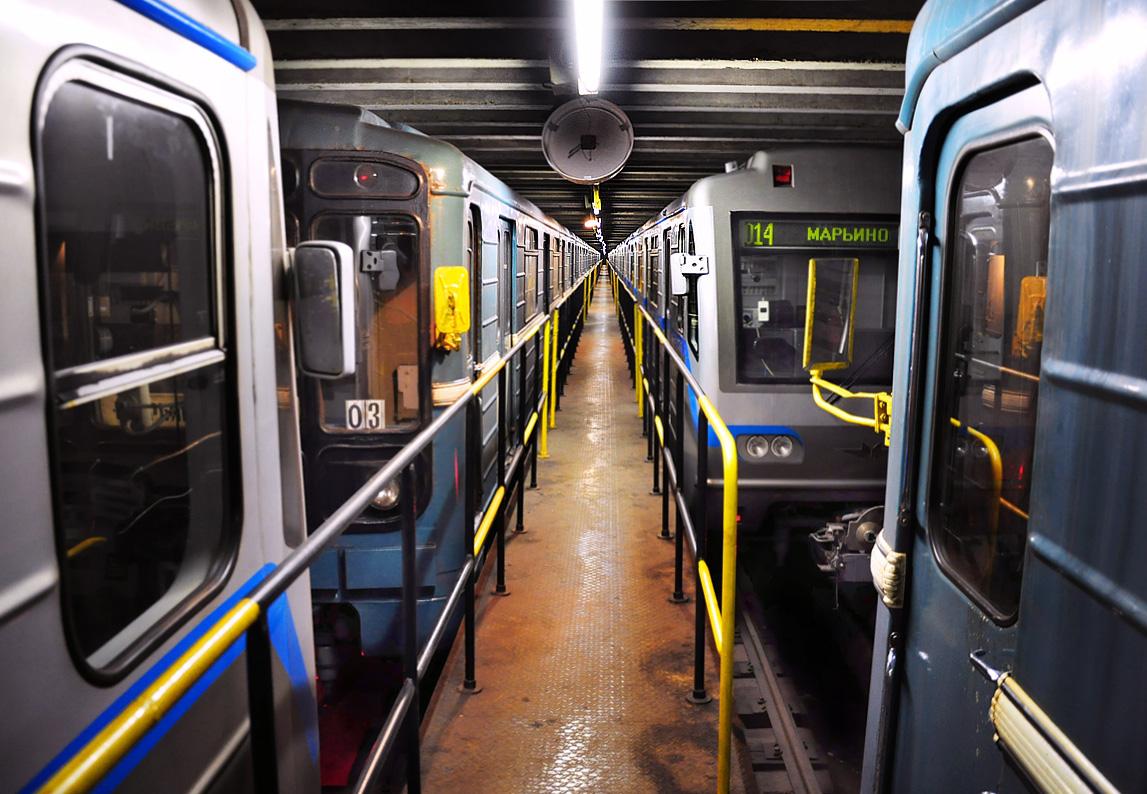 что фото грузового состава метро проведении процедуры требуется