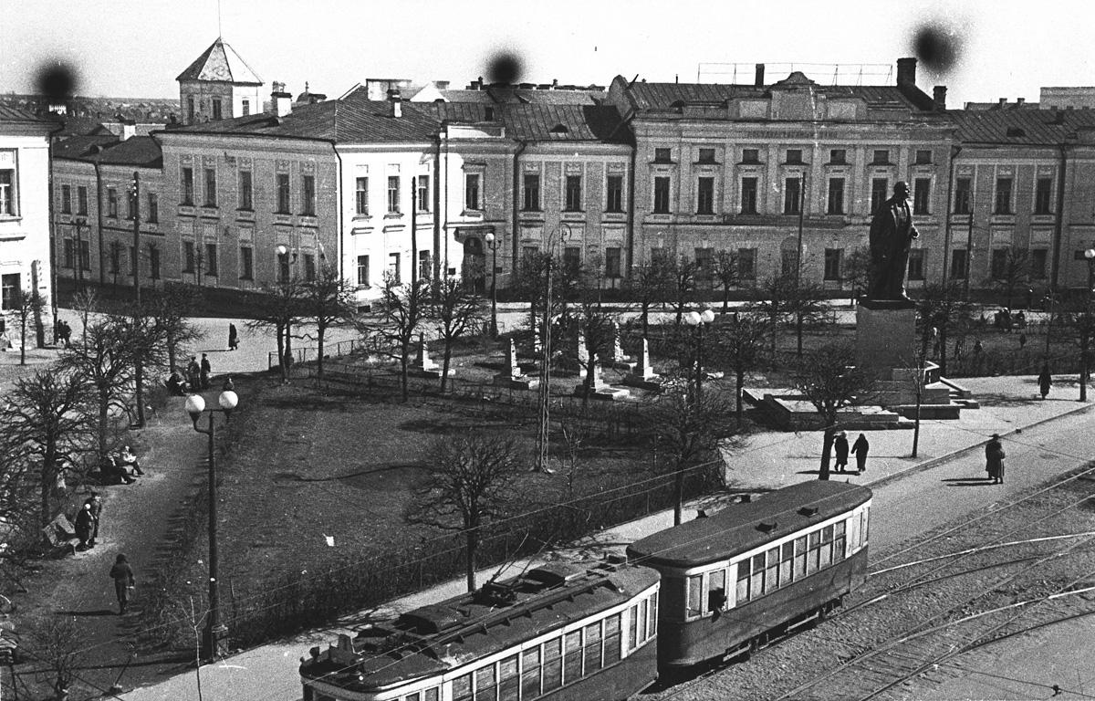 Нижневартовск старые фото проспект победы ингредиенты