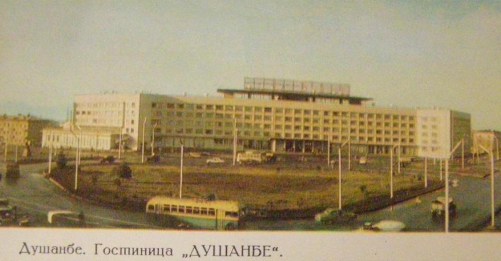 http://transphoto.ru/photo/05/55/76/555762.jpg