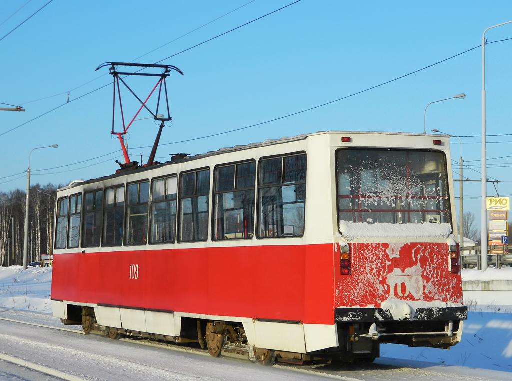 ярославские трамваи фото вагонов бумажные куклы