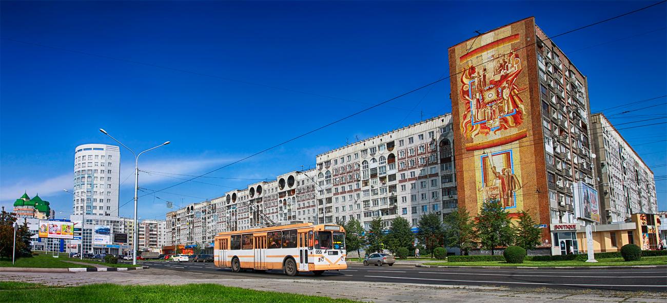 http://transphoto.ru/photo/06/16/42/616422.jpg