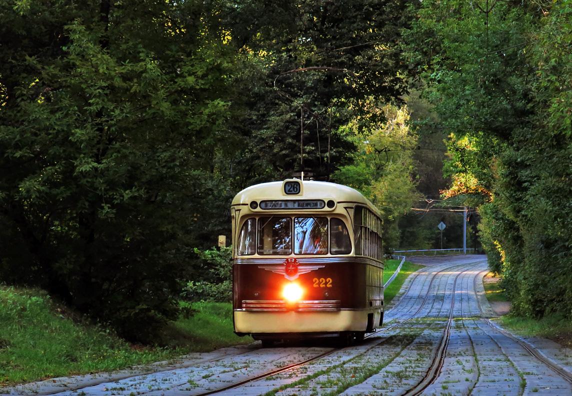красивые трамваи фото особенностью металлофото является